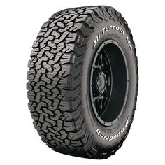 Looking to upgrade your Ford Transit stock tires for larger diameter to improve ground clearance and traction? Here is the data we gathered! Ford Transit, Transit Camper, Van Conversion Build, Diy Van Conversions, Camper Conversion, Ranger 4x4, Offroad, Renault Megane 2, Nissan Frontier