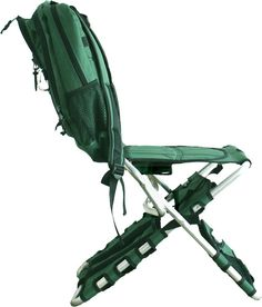 13 Best Camping Chairs With Footrest Images Camping