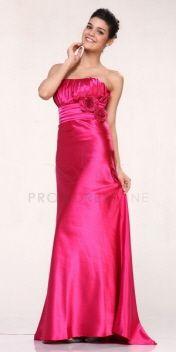 Bridesmaid Dresses, Formal Wedding Dresses with Beautiful Design - Girls Dress Line