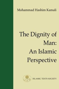 The Dignity of Man An Islamic Perspective Fundamental Rights and Liberties in Islam S *** Visit the image link more details.