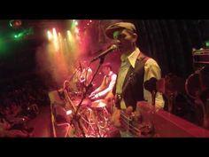"""Tomazobi """"Boehmische Rapsfelder"""" Live - YouTube"""