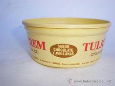 1984-CREMA TULICREM,CHOCOLATE Y AVELLANAS (3)