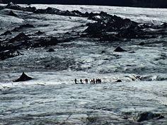 Mount Everest, Mountains, Nature, Travel, Iceland, Naturaleza, Viajes, Destinations, Traveling