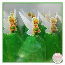 Imagem relacionada Tinkerbell, Baby Girl Photos, Christmas Ornaments, Disney Princess, Disney Characters, Holiday Decor, Party, 1, Tulle Skirt Dress