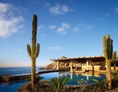 Montage Los Cabos Cabo, Travel, Viajes, Destinations, Traveling, Trips