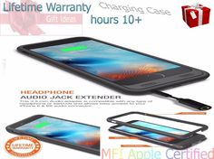 US $67.69 New in Cell Phones & Accessories, Cell Phone Accessories, Chargers & Cradles