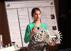 15-year-old develops $12 machine that converts ocean currents into usable electricity