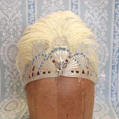 Cachette d'Marie Antoinette – Rose Mille