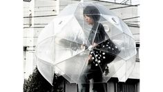 10 coisas estranhas que só existem no Japão | Batanga