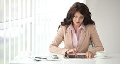 Long Term Loans Canada Come With Great Flexibility And Let Quick Money Without Any Bother