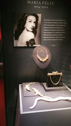 Maria Felix Cartier jewelry Latino Actors, Yves Montand, Jean Gabin, Famous Mexican, Mexican Actress, Cartier Jewelry, Royal Jewels, All That Glitters, Vintage Art