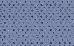 wallpapers for louis vuitton wallpaper blue