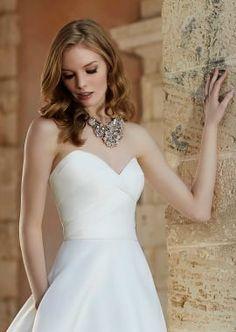 9c32c754819 A-Line Couture Wedding Dress Wedding Dress Chiffon
