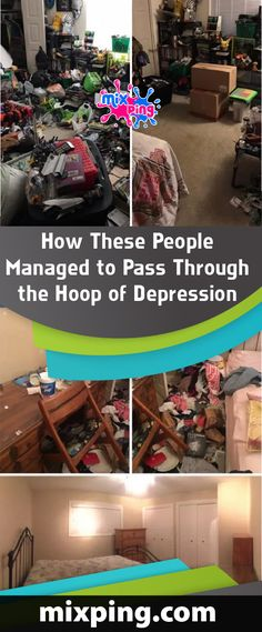 How These People Managed to Pass Through the Hoop of Depression Warning Signs, Medical Care, Health Problems, Health And Wellness, Depression, Hoop, Organic, People, Health Fitness