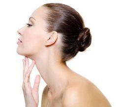 Χαλαρωμένα μάγουλα: 4 τρόποι σύσφιξης - Με Υγεία Visage Plus Mince, Yoga Facial, Grilling Gifts, Jawline, Curly Hair Styles, Celebs, Popular, Women, Baltasar Gracian