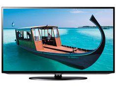 Promo tv plasma 109 cm samsung ps43e450 prix 399 00 - Televiseur prix discount ...