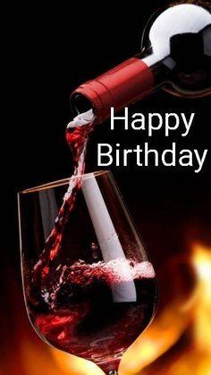 Happy Birthday Drinks, Man Birthday, Birthday Greetings, Birthday Wishes, House Elevation, Alcoholic Drinks, Birthdays, Party, Quotes