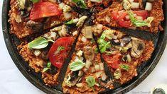 Сыроедение - простые рецепты на каждый день для любителей «живой еды»