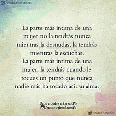 Quotes En Espanol, Psychology Quotes, Vows, True Love, Me Quotes, Lema, Letters, Messages, Thoughts