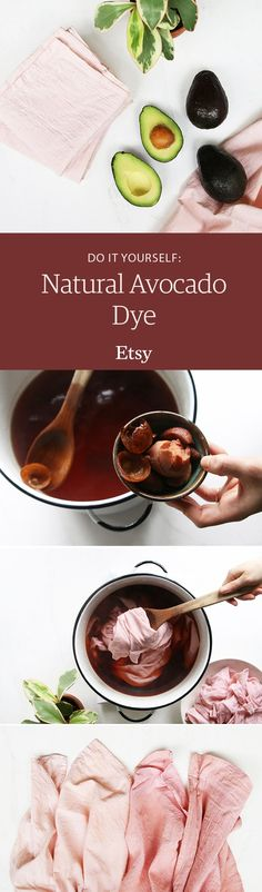 1679 best diy projects images on pinterest in 2018 diy craft 1679 best diy projects images on pinterest in 2018 diy craft projects homemade gifts and atelier solutioingenieria Choice Image