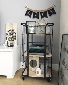 Room Inspiration, Interior Inspiration, Living Spaces, Living Room, New Room, Scandinavian Style, Sweet Home, New Homes, Room Decor