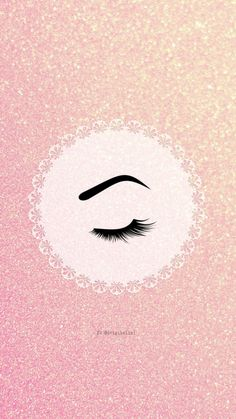 Q`Z`L's 400 sharing analytics Instagram Blog, Pink Instagram, Story Instagram, Makeup Wallpapers, Cute Wallpapers, Iphone Wallpaper Vsco, Pretty Black Girls, Insta Icon, Beauty Background