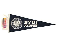 34 Best BYUI Merchandise images in 2018 | University store