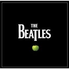 The Beatles Shipped Worldwide From Italy: Musica: The Beatles Stereo Boxset - Acquista Nuovo: EUR Beatles Red Album, The Beatles Box Set, Vinyl Lp, Vinyl Cover, Vinyl Records, Johnny Cash, Ringo Starr, George Harrison, Books