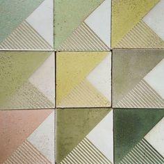 Afbeeldingsresultaat voor karak tiles