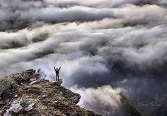 FREEDOM by elenasalvai. Please Like http://fb.me/go4photos and Follow @go4fotos Thank You. :-)