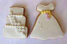 Biscoitos decorados para batizados,15 anos,casamento, primeira comunhão. facebook.com/jbbiscoitosfinos