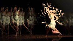Choros [Michael Langan and Terah Maher - Short Film]