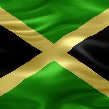jamaican flag day