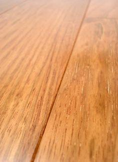 Brazilian Cherry Hardwood Flooring This is beautiful! Brazilian Cherry Hardwood Flooring, Engineered Hardwood Flooring, Hardwood Floors, Wood Species, Plank, Concrete, Rooms, Rustic, Beautiful