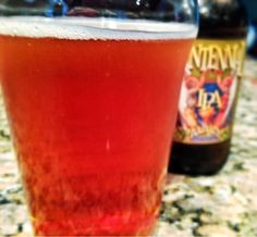 The Nittany Epicurean: The IPA Battle Continues