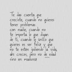 New Quotes Deep Feelings Thoughts Ideas New Quotes, Book Quotes, Words Quotes, Wise Words, Life Quotes, Sayings, Great Love Quotes, Simple Quotes, Quotes En Espanol