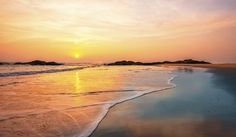 Best Beach Hotels in Kerala | Neeleshwar Hermitage