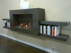 Gallery | The Bio Flame - Top Manufacturer Of Modern Ventless Ethanol Fireplace Designs, An Eco-Friendly Fireplace Available In Miami, New York, Los Angeles, Vancouver, Toronto, Calgary, Mexico, Sydney, Moscow, Barcelona, Rio De Janeiro, Buenos Aires, Panama, Dubai, New Delhi And Other Cities Worldwide!