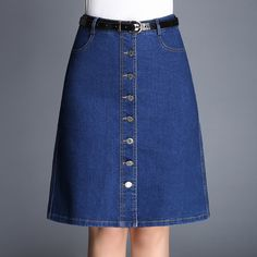 Resultado de imagen para faldas evangelicas