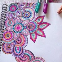cool things to draw - Google Search