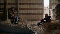 BURN IT ALL Trailer - Indie Thriller Starring Elizabeth Cotter Opens in February | VIMOOZ