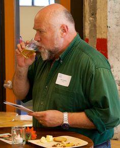 July 2014 - Healthy Beer page 19 Healthy Beer, Beer Growler, Brewing, Oregon