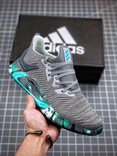 670 idées de Adidas en 2021 | chaussure, chaussures homme ...