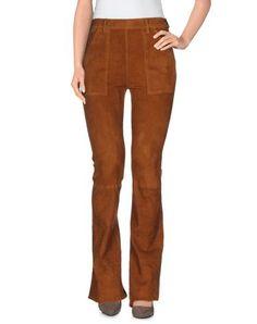 Frame Casual Pants In Camel Frame Denim, Denim Fashion, Trouser, Casual Pants, Camel, Beachwear, Wide Leg, Slim, Legs