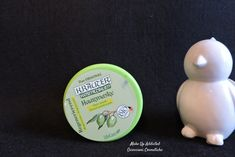 Haul | LifeCare cosmetici biologici e molto di più!
