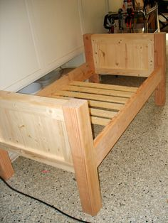 petras doggie day bed do it yourself home projects from ana white
