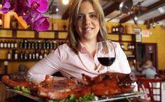 Diego's Andalucía Tapas & Delicatessen, restaurante de acento español y alma cubana - RESTAURANTES MAGAZINE