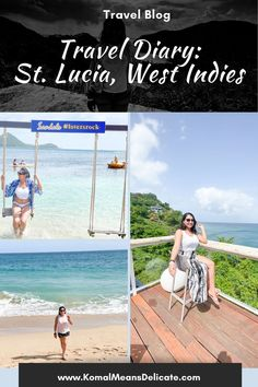 St. Lucia, Things to do in St. Lucia, Caribbean vacation, sandals resorts, summer vacation #StLucia #ThingstodoinStLucia #Caribbeanvacation #sandalsresorts #summervacation Southern Girl Style, Caribbean Vacations, New York Style, Iceland Travel, West Indies, Island Life, Travel Guides, Travel Destinations, Travel Photography