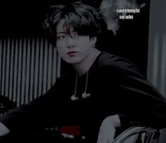 Animated gif uploaded by ` ⃟ ཹsweet night⁷. Find images and videos about kpop, gif and bts on We Heart It - the app to get lost in what you love. Sweet Night, Bad Girl Aesthetic, Kpop, Viera, Bts, Animated Gif, Boy Groups, Find Image, We Heart It