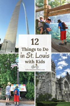 13 Best St Louis Activities Images Sunshine St Louis Activities